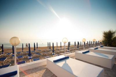 City break 2 in 1 Alberobello si Lecce Revelion 2018 bilet de avion si hotel inclus