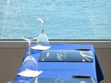 City break Alicante avionmai 2018, hotel inclus