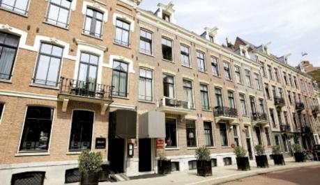 City break Amsterdam iunie 2018 bilet de avion si hotel inclus