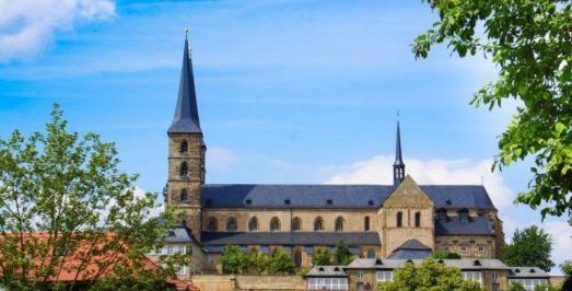 City break Bavaria vacanta copiilor februarie 2018