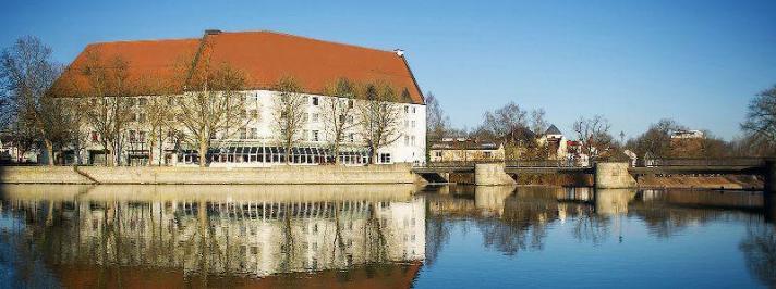 City break Bavaria vara 2018 bilet de avion si hotel inclus