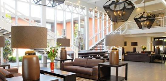 City break Bordeaux octombrie  bilet de avion si hotel inclus