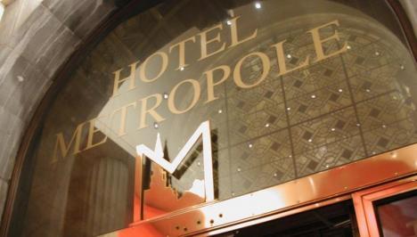 City break Bruxelles noiembrie bilet de avion si hotel inclus