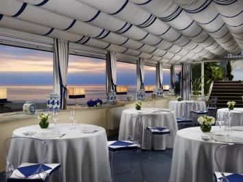 City break Cinque Terre august bilet de avion si hotel inclus