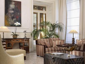 City break Cinque Terre mai bilet de avion si hotel inclus