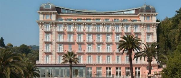 City break Cinque Terre Paste 2018 bilet de avion si hotel inclus