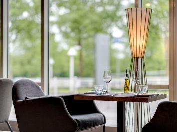 City break Dortmund noiembrie  bilet de avion si hotel inclus