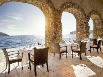 City break Dubrovnik iulie bilet de avion si hotel inclus