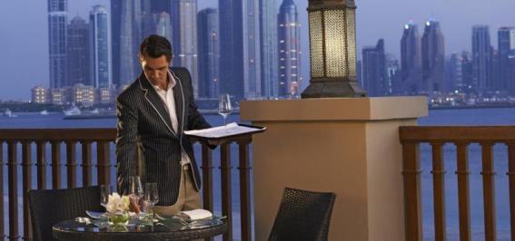 Vacanta exotica Dubai februarie 2018 bilet de avion si hotel inclus
