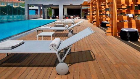 City break Istanbul august week-end Sf. Maria bilet de avion si hotel inclus