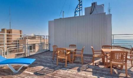 City break Larnaca iulie oferta speciala