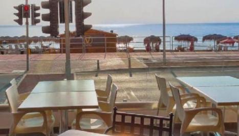City break Larnaca noiembrie 2018 oferta speciala