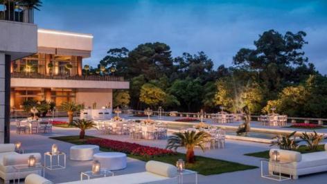 City break Lisabona primavara 2018 bilet de avion si hotel inclus