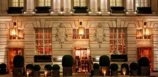 City break Londra ianuarie,  bilet de avion si hotel inclus