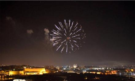 City break Malta Revelion 4* 2018  bilet de avion si hotel inclus