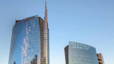 City break Milano Revelion 2018 bilet de avion si hotel inclus