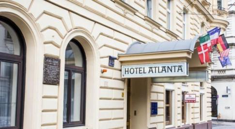 City break Viena Revelion 5* 2018  bilet de avion si hotel inclus
