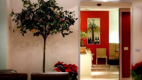 City break Sardinia Piata de Craciun bilet de avion si hotel inclus