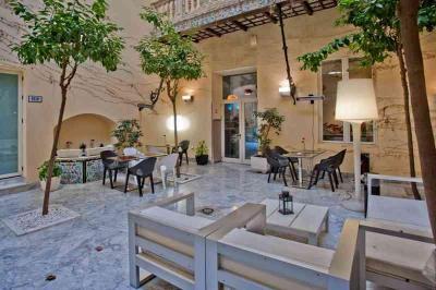 City break Sevilla ianuarie 2018  bilet de avion si hotel inclus
