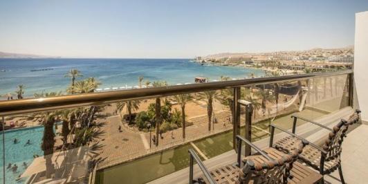 City break Tel Aviv Ierusalim mai 2018 avion si hotel inclus