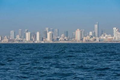 City break Tel Aviv Piata de Craciun 2017 bilet de avion si hotel inclus