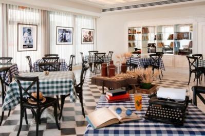City break Tel Aviv week-end liber Rusalii bilet de avion si hotel inclus