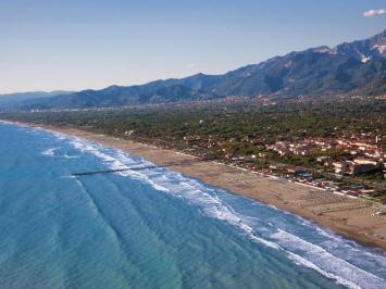 City break Toscana 3 in 1 ianuarie 2018 bilet de avion si hotel inclus