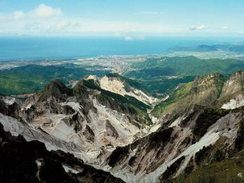 City break Toscana Traditionala Revelion 2018 bilet de avion si hotel inclus