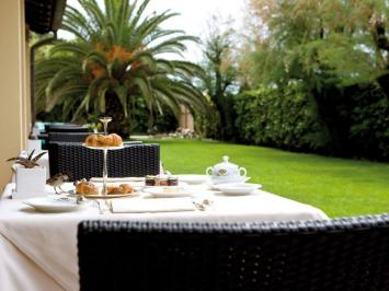 City break Toscana Traditionala Valentine's Day  bilet de avion si hotel inclus