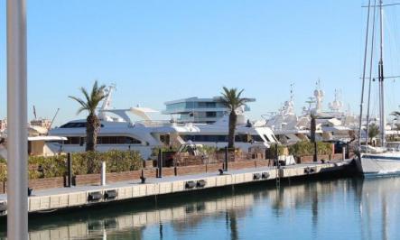 City break Valencia Revelion 2018 bilet de avion si hotel inclus