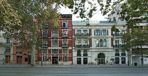 City break Valencia vacanta copiilor februarie 2018