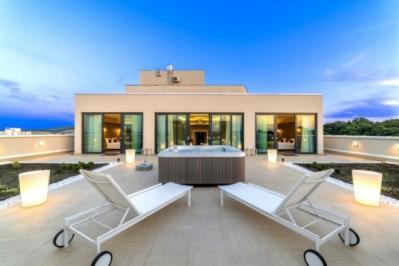 Oferta Balneo Felix SPA pentru toti Hotel International 4*