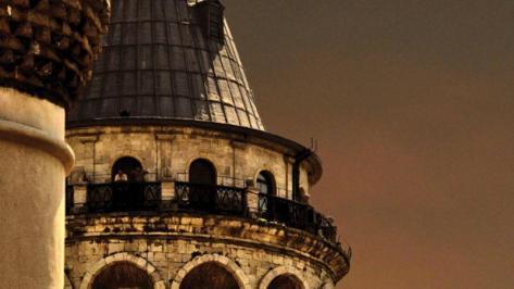 Program seniori Istanbul