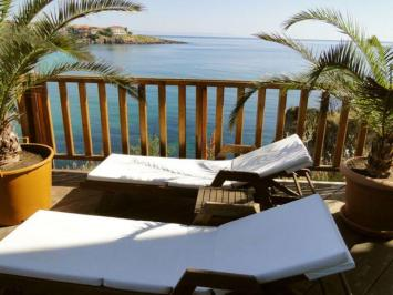 Revelion 2018 Bulgaria Elenite HOTEL ROYAL CASTLE 5*