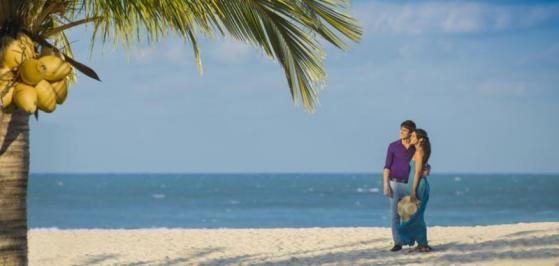 Revelion 2018 exotic Cuba Varadero Hotel IBEROSTAR BELLA VISTA VARADERO 5*
