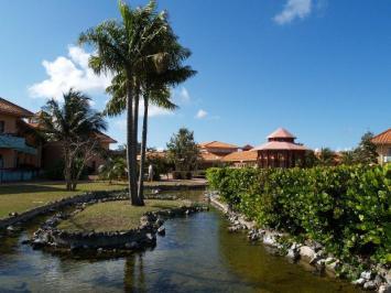 Revelion 2018 exotic Cuba Varadero Hotel MELIA MARINA VARADERO 5*