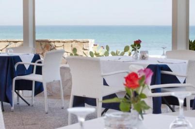 Sejur 2 in 1 Alberobello si Lecce aprilie 2018 bilet de avion si hotel inclus