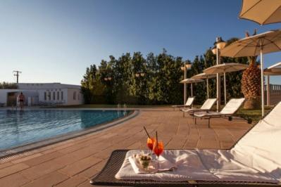 Sejur 2 in 1 Alberobello si Lecce mai 2018 bilet de avion si hotel inclus