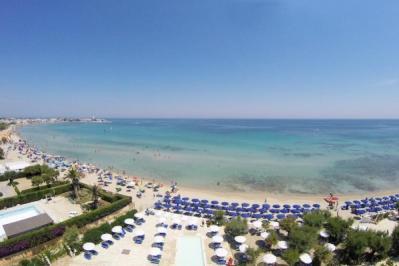 Sejur 2 in 1 Alberobello si Lecce martie 2018 bilet de avion si hotel inclus