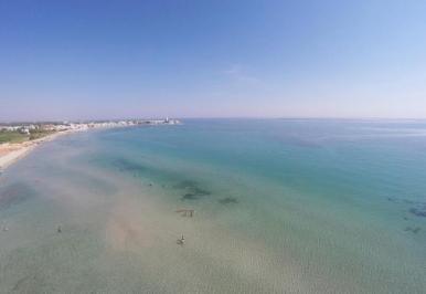 Sejur 2 in 1 Alberobello si Lecce septembrie 2018 bilet de avion si hotel inclus