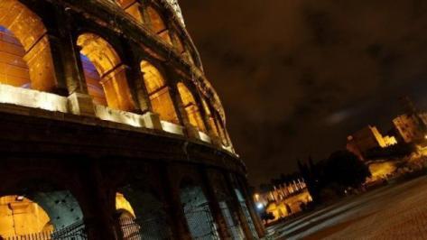 Sejur 2 in 1 Florenta si Roma octombrie 2018 bilet de avion si hotel inclus