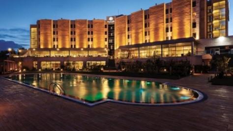 Sejur 2 in 1 Istanbul si Cappadocia august bilet de avion si hotel inclus