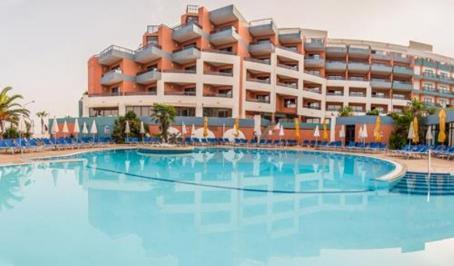 Sejur 2 in 1 Sicilia - Malta iunie bilet de avion si hotel inclus