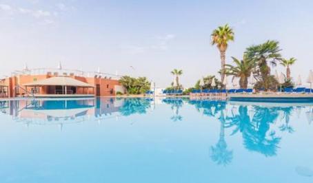 Sejur 2 in 1 Sicilia - Malta mai 2018 bilet de avion si hotel inclus