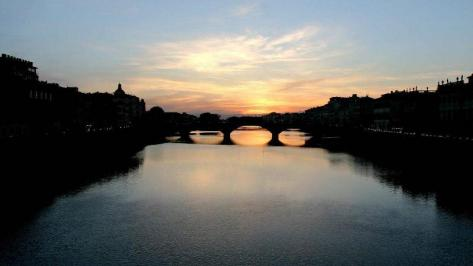 Sejur 2 in 1 Toscana si Florenta septembrie bilet de avion si hotel inclus