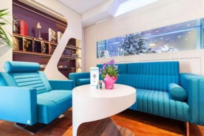 Sejur 2 in 1 Varsovia - Cracovia septembrie 2018 bilet de avion si hotel inclus