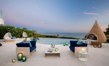 Sejur Algarve aprilie 2018 bilet de avion si hotel inclus