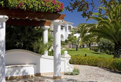 Sejur Algarve luna iunie bilet de avion si hotel inclus