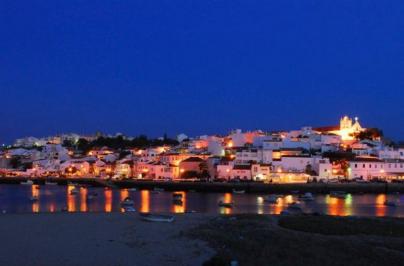 Sejur Algarve martie 2018 bilet de avion si hotel inclus