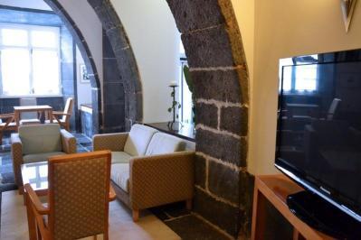 Sejur Azore august 2018, bilet de avion si hotel inclus